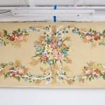 04_Josee_Kitchen_Ceiling