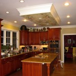 09_Josee_Kitchen_Ceiling