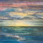 Key West Watercolor_2