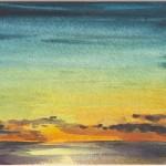 Key West Watercolor_3