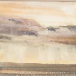 Key West Watercolor_4