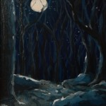 Midnight Moon-Edit
