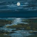 Moon Dance-Edit-Edit