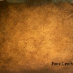 faux_finish_021