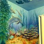 murals_003