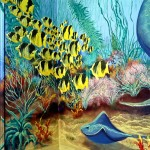 murals_004