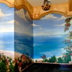 murals_006