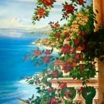 murals_008