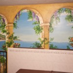 murals_009