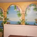 murals_009