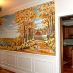 murals_012