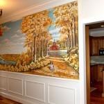 murals_012