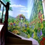 murals_016