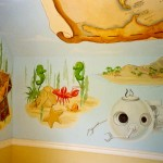 murals_019