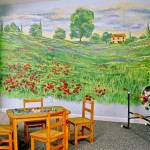 murals_023