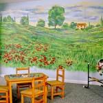 murals_023