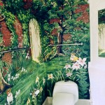 murals_027