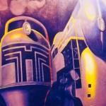murals_028