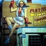 murals_030